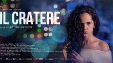 Crater @32 Venice Critics'Week