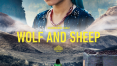 Wolf and Sheep gets Top Prize @ Directors' Fortnight