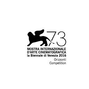 Venice Film Festival - Orizzonti