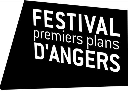 Premiers Plans-Competition