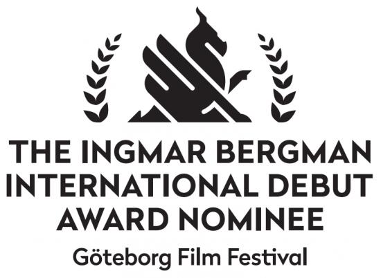 GIFF Goteborg / Bergman Competition