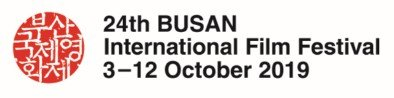 BUSAN-FLASH FORWARD