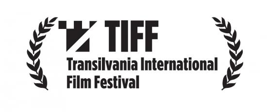 Crossing Europe Film Festival