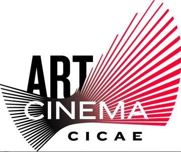 Cicae Award
