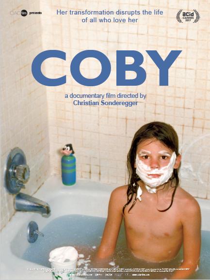 Coby 5