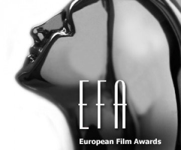 THE TRIBE NOMINATED FOR EFA EUROPEAN DISCOVERY 2014 – Prix FIPRESCI 1