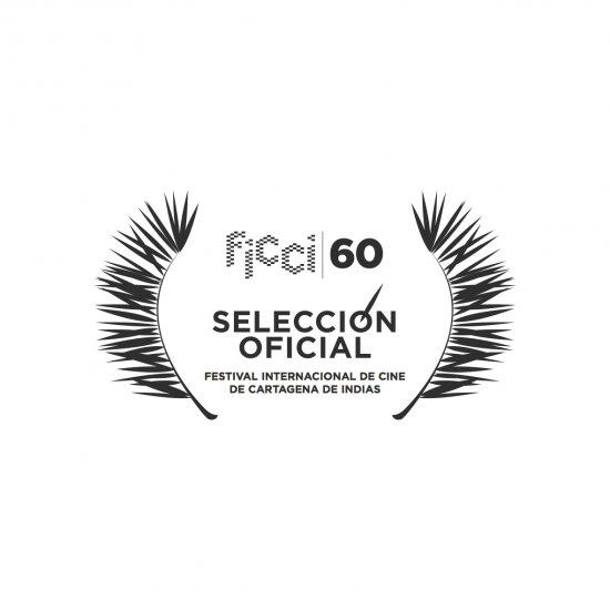 FICCI- Seleccion Oficial