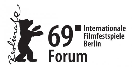 World Premiere- Forum
