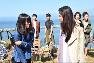 Gukoroku – Traces of Sin 8