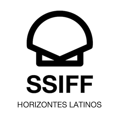 San Sebastian - Horizontes Latinos