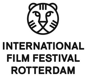 Official Selection Rotterdam - Spectrum Shorts
