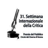 Venice Film Festival - Critic