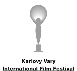 Special Events - Karlovy Vary