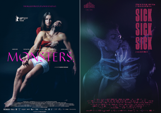 2 films at Karlovy Vary 1