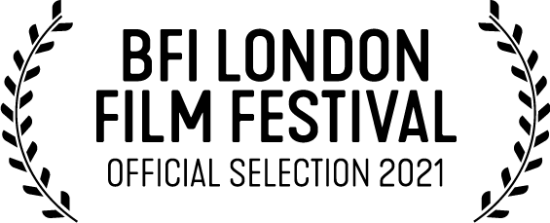 TIFF - Contemporary World Cinema