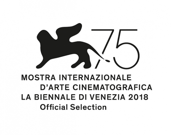 Venice Official Selection