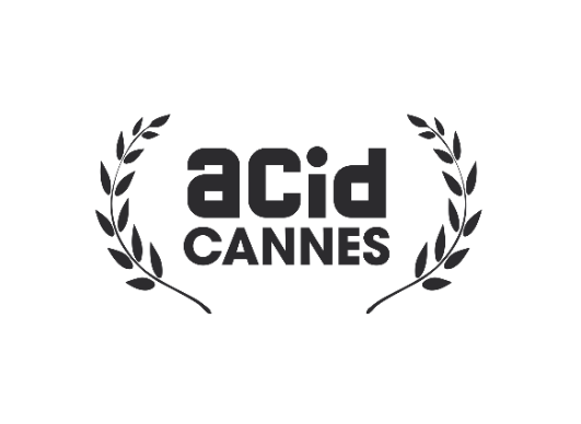 ACID - CANNES 2015