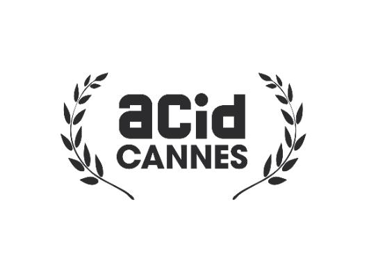 ACID - CANNES 2015