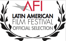 AFI - Latin American Official Selection