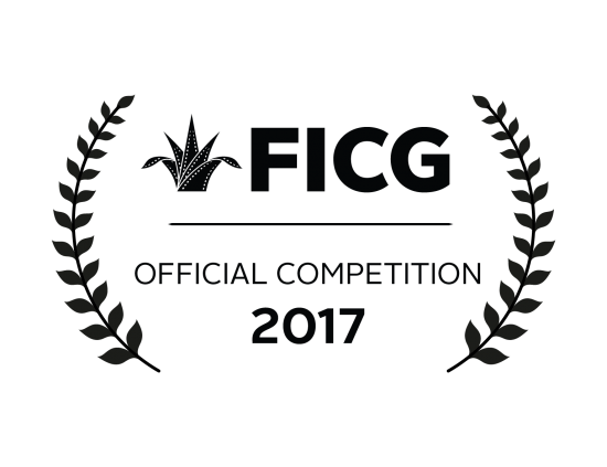 FICG Guadalajara Official Competition