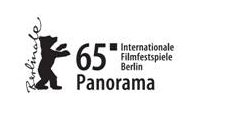 Panorama Official Selection