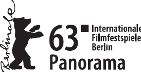 Official Selection - Panorama