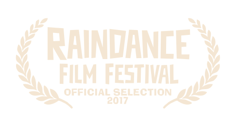 Raindance Official Selection