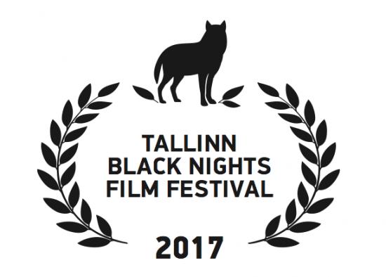 Tallinn Black Nights FF