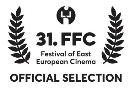 IFFR 2021