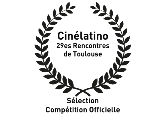 CinéLatino Toulouse