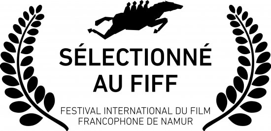 Crossing Europe Film Festival