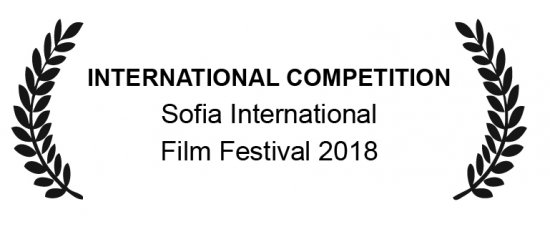 Berlinale Competition