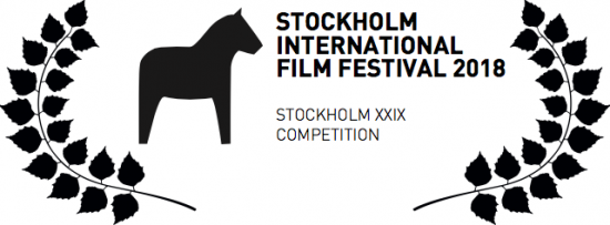 Stockholm IFF - Competition