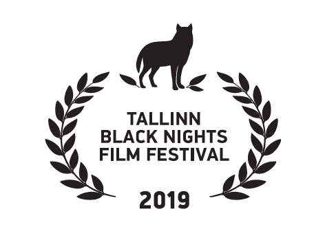 Tallinn Black Nights Film Festival
