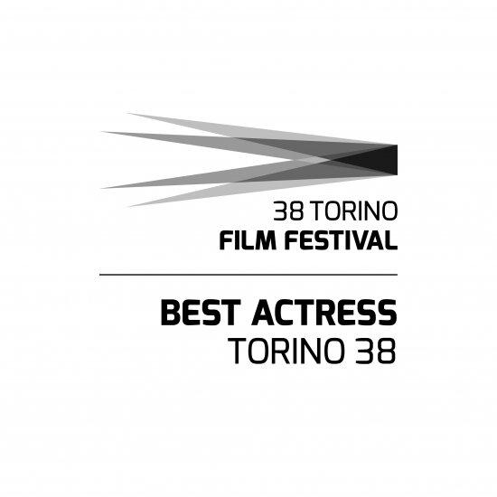 Torino IFF