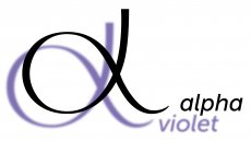 Promo Reel Alpha Violet