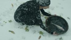 NAMME – Georgian Oscars Entry