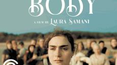 Small Body at Critics' Week