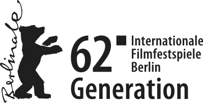 Official Selection Generation