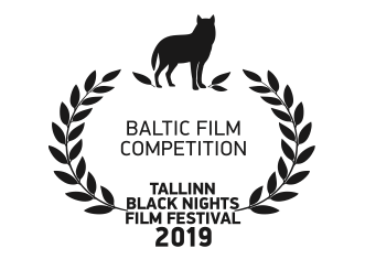 Baltic Competition