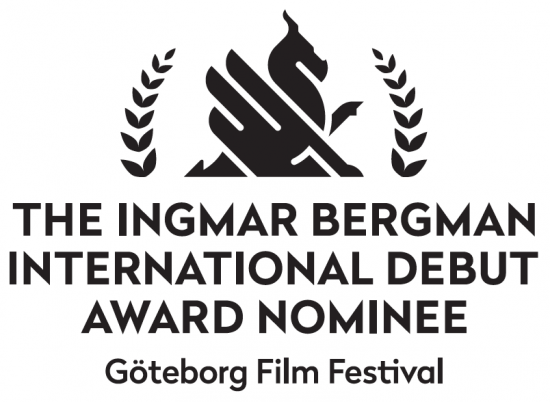 GIFF Goteborg / Bergman Competition