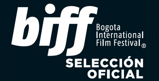 Sitges - Official Selection