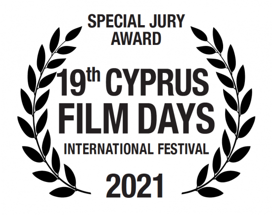 Cyprus Film Days