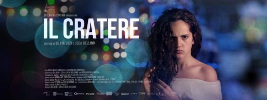 Crater @32 Venice Critics'Week 1