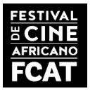 Best Film - HKIFF 2017