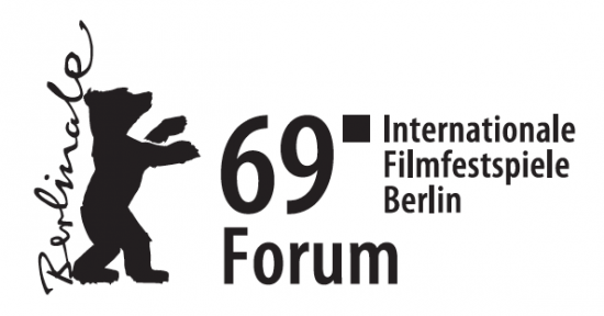 World Premiere- Forum