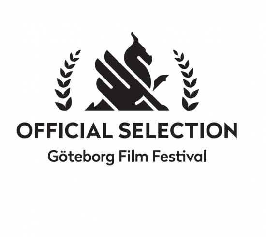 4 first films selected 1