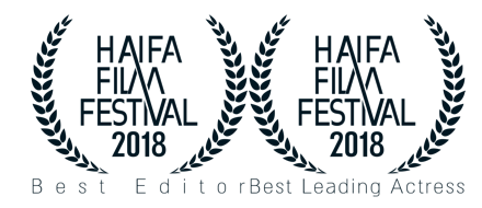 Haifa IFF- Awards
