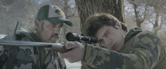 Hunting Season 2