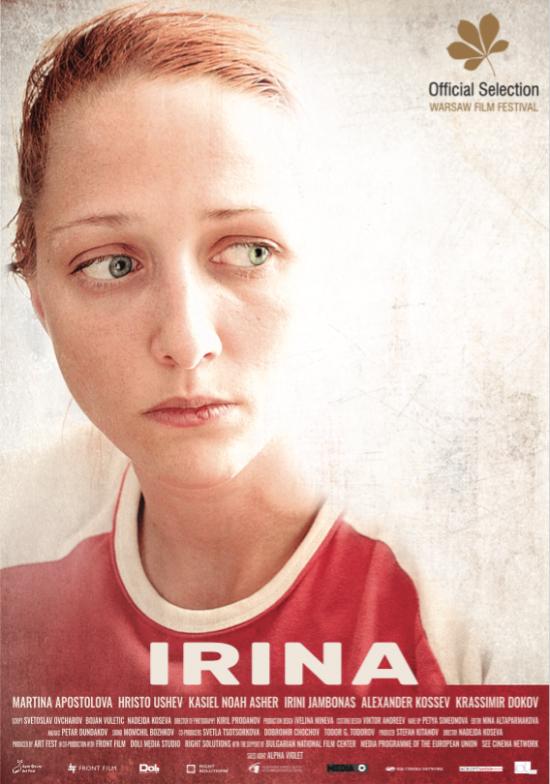 Irina 6